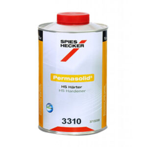 HS 3310 ermasolid® Endurecedor 1L