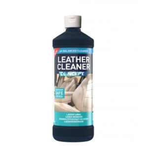 Limpa Couro Leather Cleaner 1L