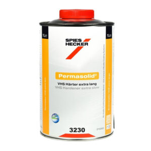 VHS 3230 Permasolid® Endurecedor Lento 1L