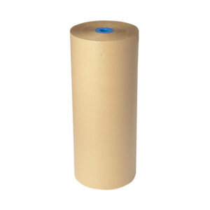 Papel de Isolar Kraft 21cm x 370Mts