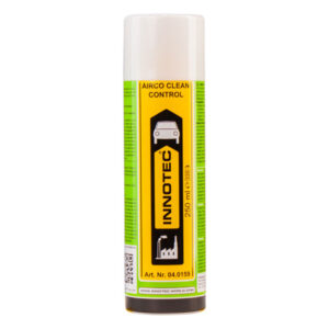 Spray Limpeza para Ar Condicionado Airco Clean 150ml