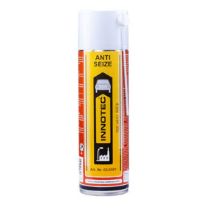 Spray Lubrificante Anti Seize 500ml