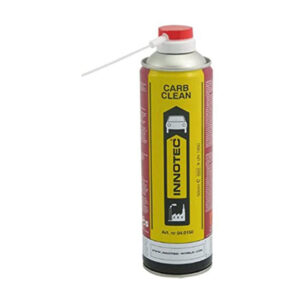 Spray para Carburador Carb Clean 500ml